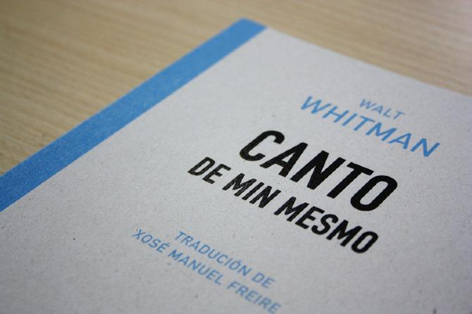 Detalle de cubierta para Edicións Positivas